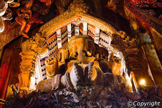Thái Lan,Biển Pattaya,Du lịch Thái Lan