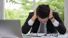 Thủ đô Hàn Quốc 'ép' công chức nghỉ làm sớm