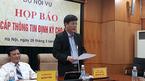 500 giáo viên mất việc: Bộ Nội vụ đề nghị Đắk Lắk điều tra