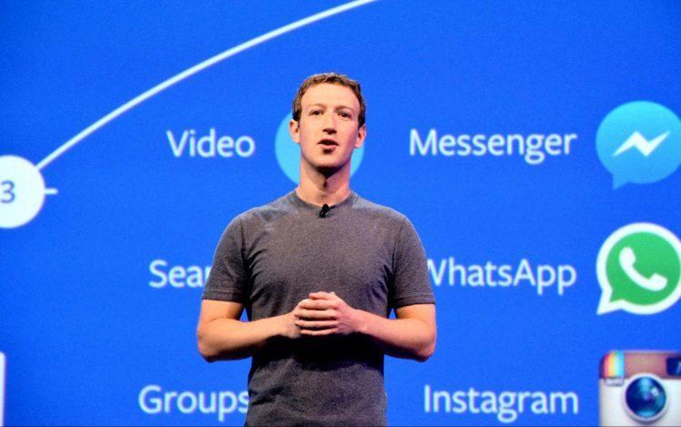 Cách ngăn chặn Facebook ghi lại cuộc gọi và tin nhắn người dùng