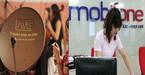 Mấu chốt thương vụ MobiFone - AVG: Định giá hay định động cơ trục lợi