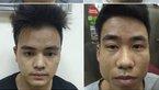 Hà Nội: Nhóm nhân viên rửa xe trộm tiền khách bị công an triệu tập
