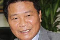 Truy tố cựu Chủ tịch, nguyên lãnh đạo cao cấp NH Trustbank