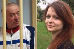 Thế giới 24h: Gần trăm nhà ngoại giao Nga bị trục xuất