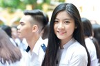Trường ĐH Y dược TP.HCM công bố học phí và chỉ tiêu tuyển sinh