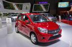 Các mẫu ô tô nhập khẩu giá dưới 600 triệu cho khách Việt