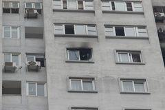 Đề xuất di dời các cơ sở có nguy cơ cháy nổ cao ra khỏi khu dân cư