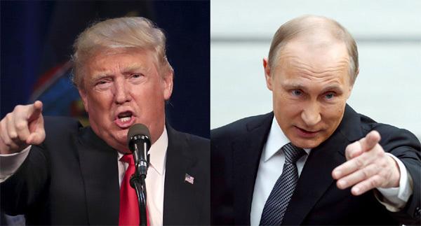 Nga,Mỹ,trục xuất ngoại giao,trả đũa,căng thẳng Nga Mỹ,Chiến tranh Lạnh,quan hệ Nga Mỹ