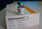 Việt Nam sẽ ngừng sử dụng vắc xin Quinvaxem
