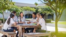 Cơ hội gặp ACG tại Ngày hội du học Úc- New Zealand