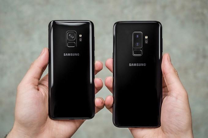 Samsung bị kiện vì bỏ rơi khách hàng sau 1 năm mua máy