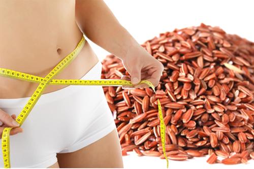 7 loại thực phẩm càng ăn lại càng giảm cân