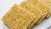Người Việt ăn quá mặn: 1 gói mỳ tôm thừa muối cả ngày