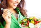 Chế độ ăn kiêng giảm cân hiệu quả mà như không kiêng