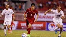 Link xem trực tiếp trận Jordan vs Việt Nam