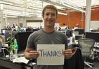 Facebook vẫn chưa giải thích lý do thu thập tin nhắn và cuộc gọi người dùng