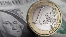 Tỷ giá ngoại tệ ngày 28/3: USD tăng, bảng Anh giảm