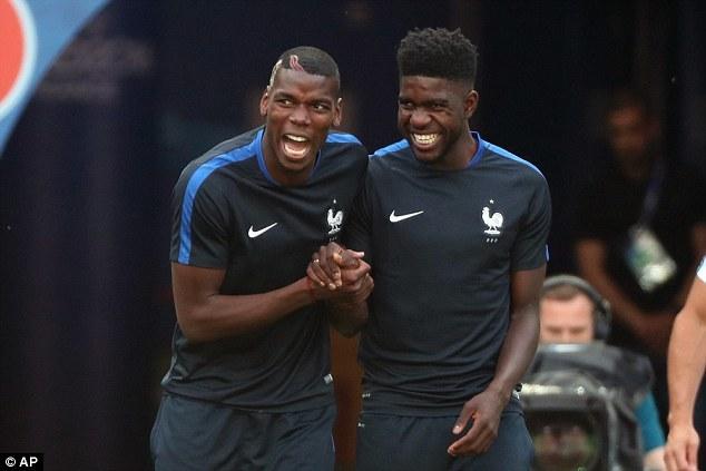 MU chốt ký Bale 70 triệu bảng, Mourinho mang tiếng xấu