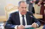 Thế giới 24h: Nga tố Mỹ 'đánh hội đồng'