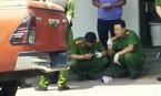 Bắt 1 nghi phạm trong vụ xả súng ở Kon Tum