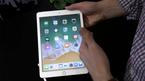 Những trải nghiệm đầu tiên iPad giá rẻ Apple vừa ra mắt