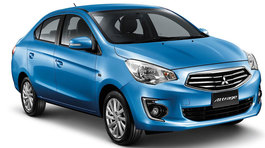5 mẫu ô tô nhập khẩu miễn thuế đáng mua nhất trong tầm giá dưới 600 triệu