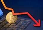 Bị Facebook, Google và Twitter cấm quảng cáo, Bitcoin lao dốc