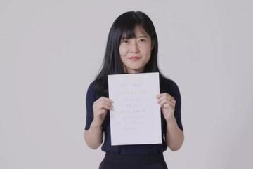 'Chợ tình' khắc nghiệt, tàn nhẫn với phụ nữ ngoài 30 ở Trung Quốc