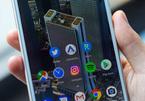 Google Apps sẽ cấm cửa thiết bị Android Trung Quốc, Amazon