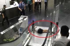 Danh tính nữ sinh rơi bên trong tòa nhà Bitexco tử vong