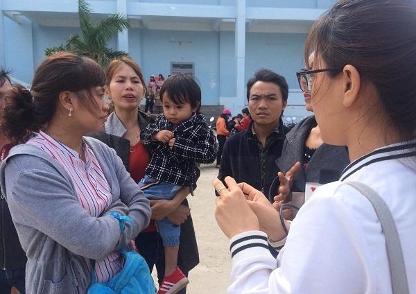 Bộ GD&ĐT làm việc với huyện Krông Pắk tìm lối thoát cho 500 giáo viên