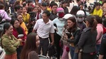 Tuyển dư hơn 500 giáo viên, Đắk Lắk báo cáo Chính phủ