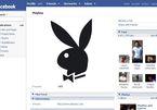 Playboy xóa tài khoản Facebook vì nguy cơ rò rỉ dữ liệu người dùng