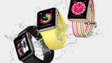 Apple Watch 4 sẽ có cuộc cách mạng về thiết kế?
