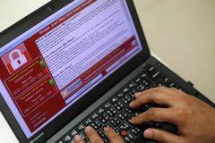 Hàng trăm ngàn máy tính Việt Nam nhiễm virus đào tiền ảo