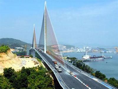 CPI,Quảng Ninh,Đối tác công tư,cơ sở hạ tầng,BOT,xã hội hóa dự án hạ tầng giao thông