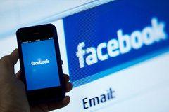 Các công ty tẩy chay quảng cáo trên Facebook