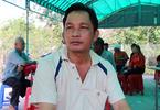 Xóm làng chết lặng khi hay tin nữ nhân viên massage bị giết
