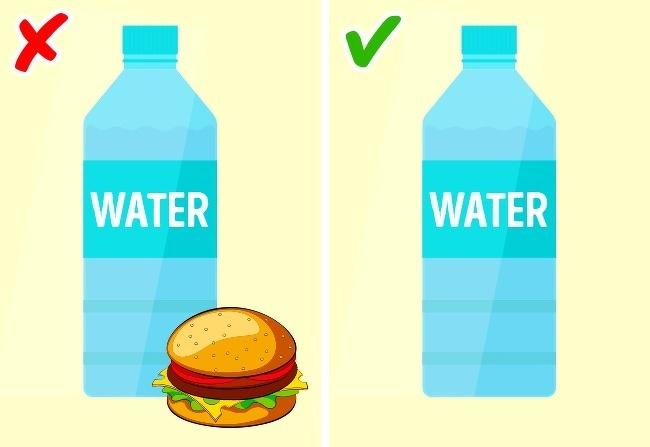 nước,uống nước