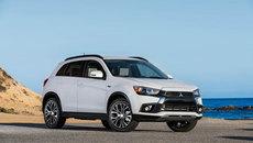 Mitsubishi liên tục dính 'phốt', khách hàng cần xem xét kỹ trước khi 'xuống tiền'