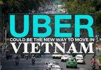 Người dùng khởi kiện, Uber chấp nhận bồi thường 200 tỷ đồng
