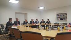 KH&CN là lĩnh vực hợp tác trọng điểm giữa Việt Nam và Pháp