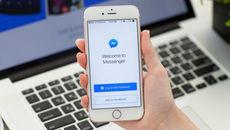 Facebook bất ngờ cắt cầu: Dân buôn online Việt kêu trời