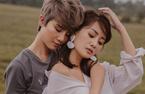 MC Thùy Dung lên tiếng về tin đồn yêu đồng giới MC Quỳnh Chi