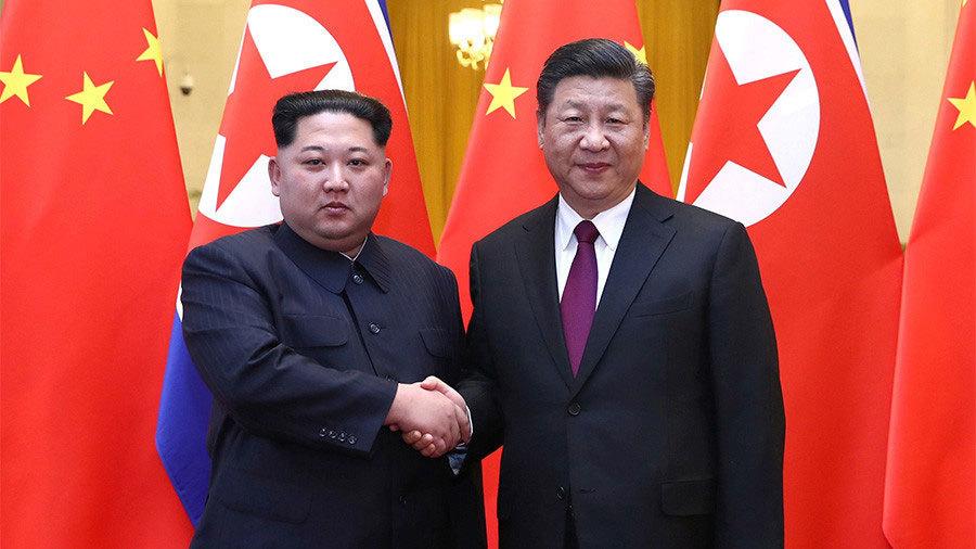 Thế giới 24h: Cam kết mạnh mẽ của Kim Jong Un