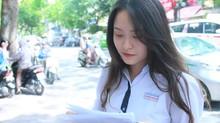 Trường ĐH Hà Nội tuyển sinh năm 2018 hơn 2000 chỉ tiêu
