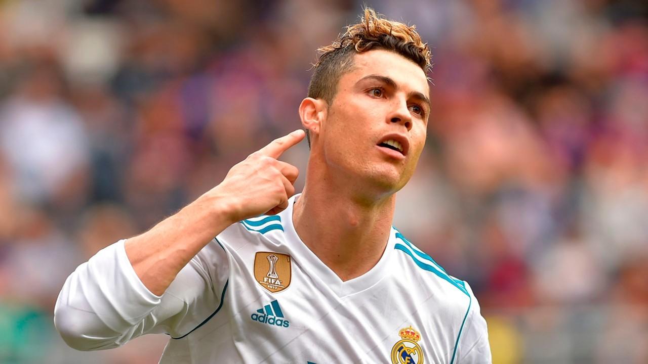 MU 'nổ' bom tấn hàng thủ, Real mua lại Morata