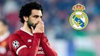 Salah vọt giá 200 triệu euro, Real đừng có mơ!