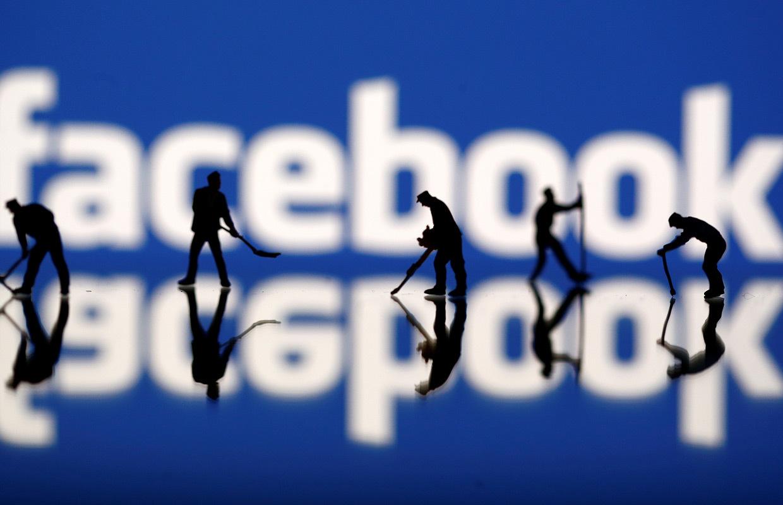 Facebook,quyền riêng tư,dữ liệu người dùng