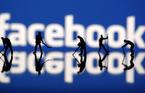 Facebook thay đổi cơ chế kiểm soát riêng tư sau sự cố lộ dữ liệu người dùng